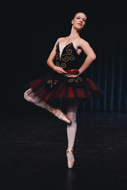 KZ_Eindpresentatie Dansschool Kunstenhuis-3080