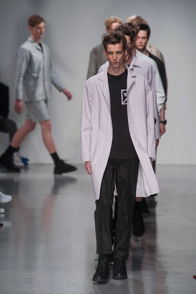 SS14 London Lou Dalton023_Laurie Harding(fashionising.com)