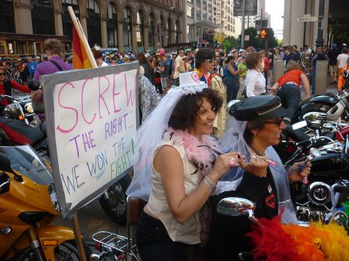 2013_gay-pride_17