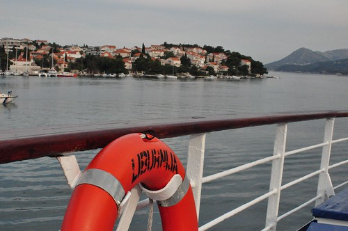 how to say july in croatian