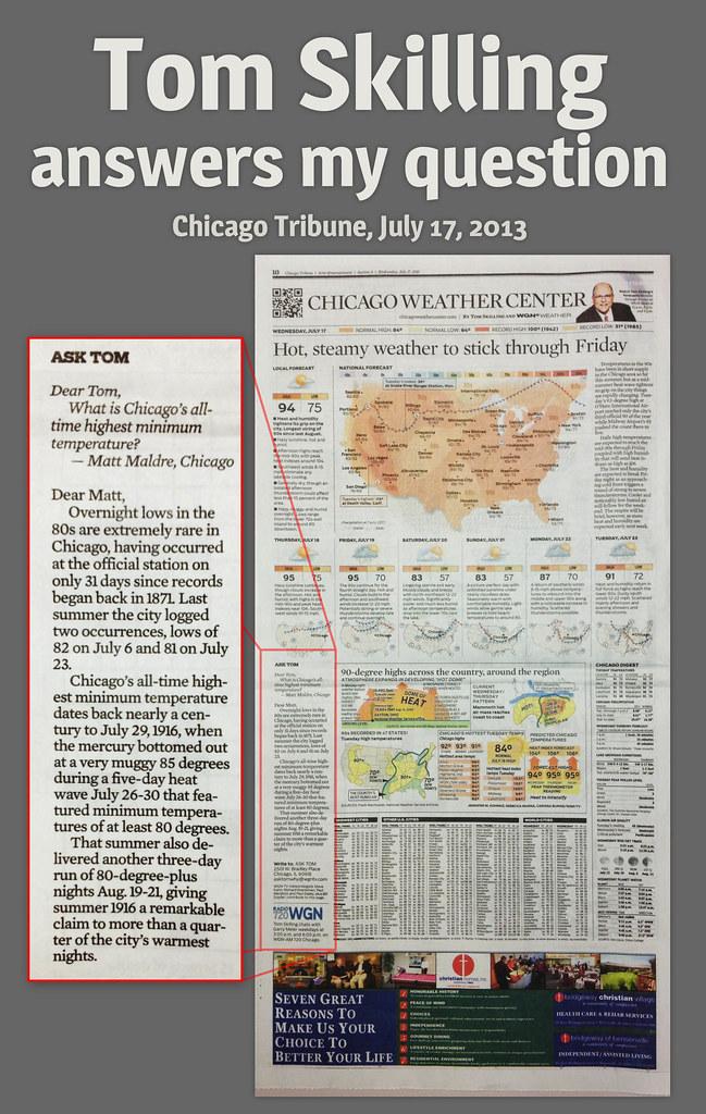 20130717-tom-skilling-chicago-tribune