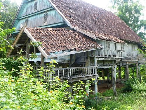 Sulawesi13-Bira-Tour-Village (17)