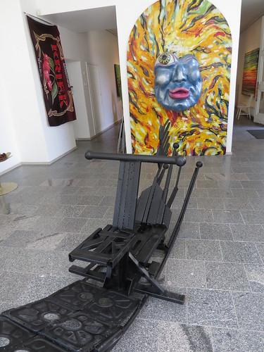 Toomas Altnurme: Altart