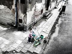 1179_DSC05476 - Children of the Ghetto, Terezin 2013