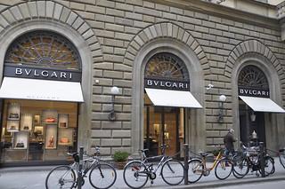 http://hojeconhecemos.blogspot.com.es/2014/01/shop-via-degli-strozzi-florenca-italia.html