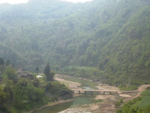 Hubei13-Wuhan-Chongqing-Dazhou (8)