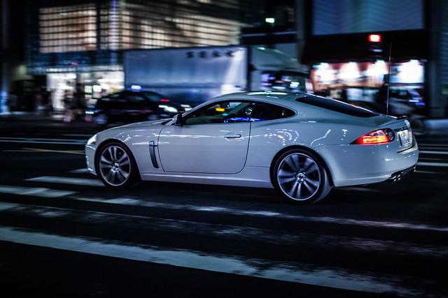 20130807_03_Jaguar XKR