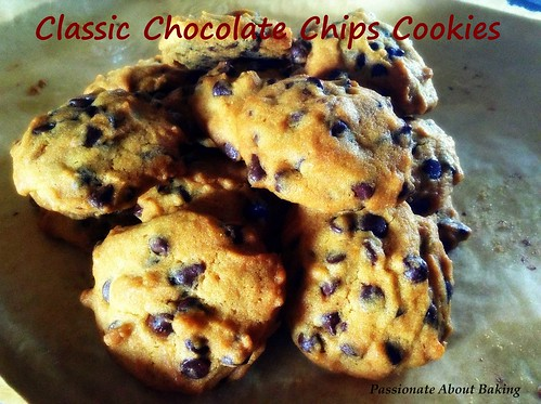 cookies_chocchips06