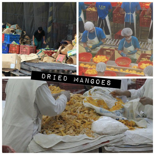 Mangofabrik