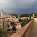 BCN16_Girona_34