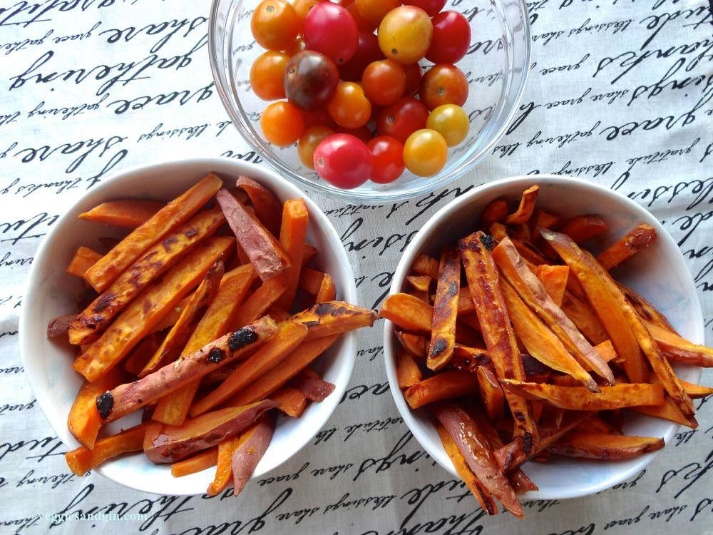 SweetPotatoFries11