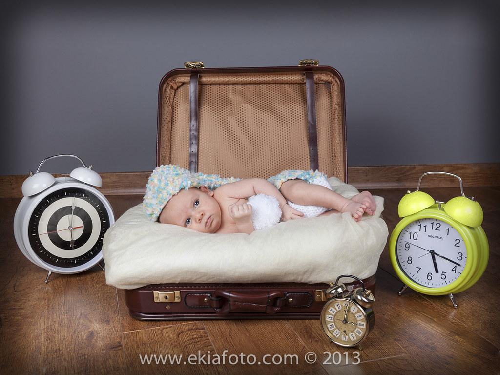 new born, ekia estudios fotográficos, bebe, baby, ekiafoto, fotos de bebe, fotografo vitoria