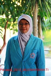Perawat 2013 MUSWARAWATI