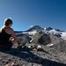 Garibaldi Prayer by Tideline to Alpine