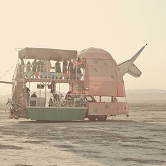 #ckccbm2013 #ekjsummer2013 #burningman #burningman2013