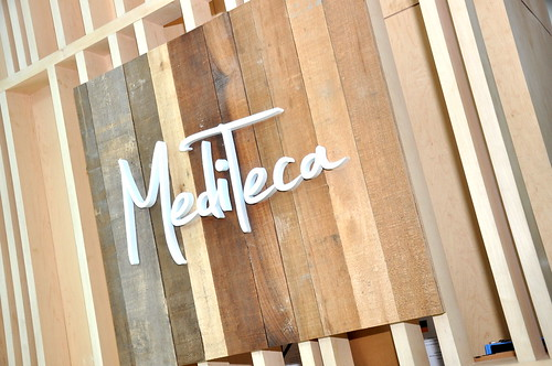 Mediteca 1