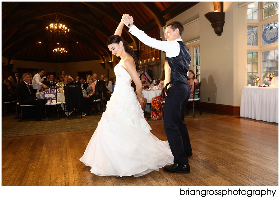 BlakeAndSarah_Wedding_BrianGrossPhotography-256