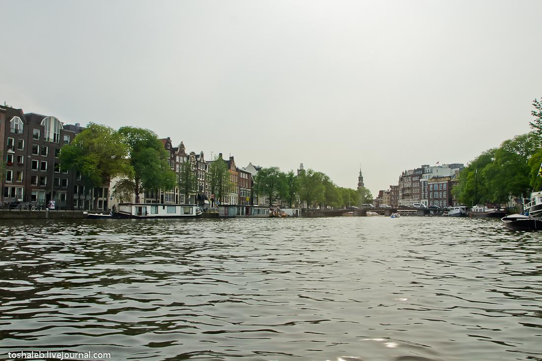 Amsterdam_2-38