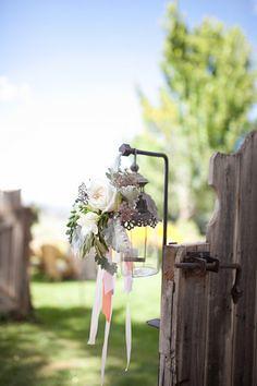#aspenvintagewedding