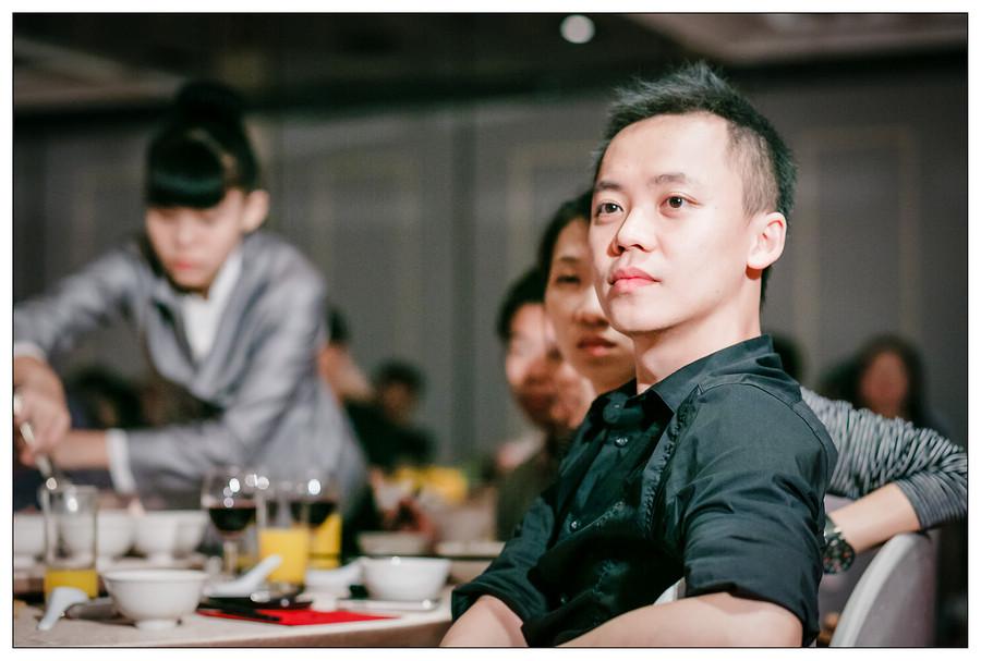 玉屏 & 冠傑  婚禮喜宴_00069