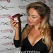 Tia Barr, Helzberg Diamonds, GBK Pre Emmy Gifting Suite