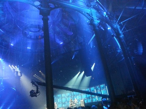 Pixies-iTunes-Festival-2013