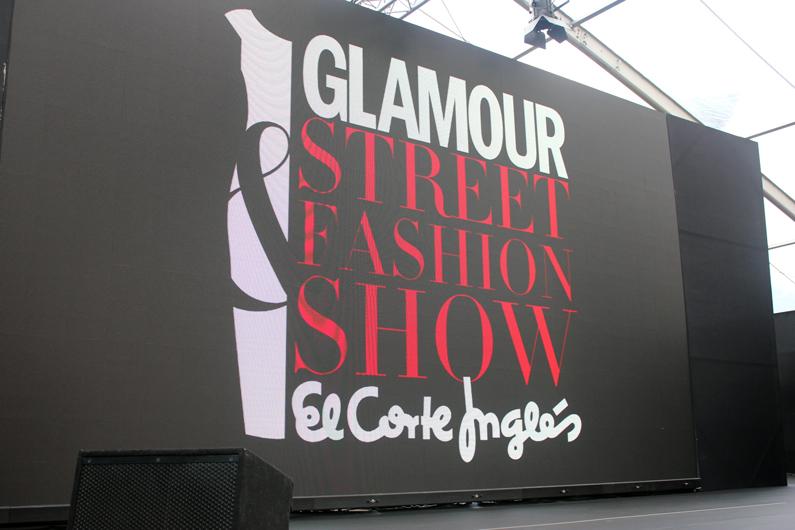 glamour-street-fashion-show-Elisabeth-Oviedo-(10)