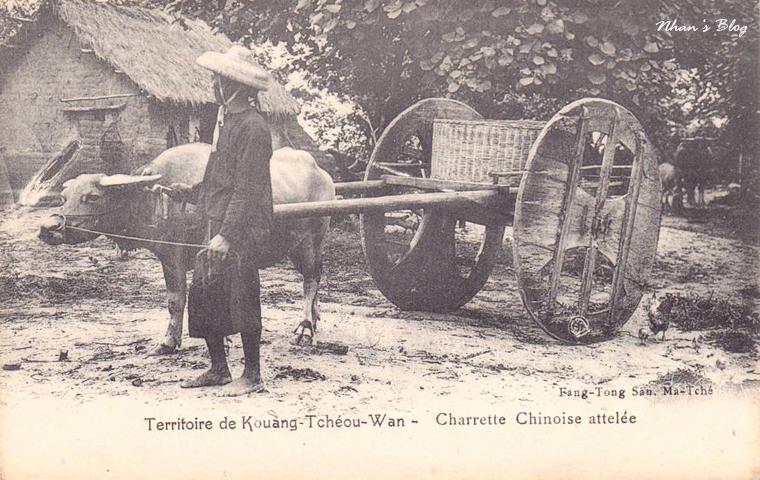 Kouang Tcheou Wan (15)