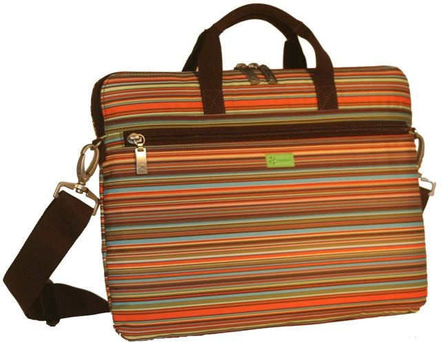 Linear Laptop Bag 15.6 inch