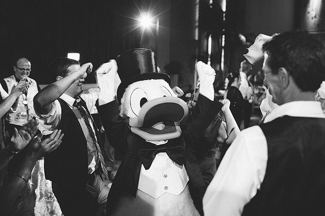 disneyboardwalkwedding_042