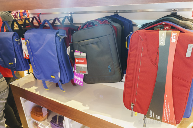 stm-bags-philippines