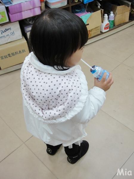 YOYO跟媽媽來出差-01