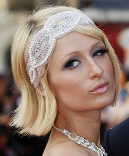 paris_hilton_headband_2