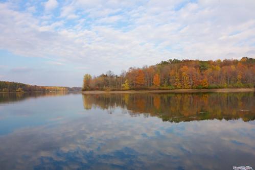 lakemarburgattheblackrockroadboatlaunch hanover pennsylvania codorusstatepark codorus lakemarburg ©henrytmclin ©henrymclin