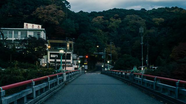 Jyoukouji_9