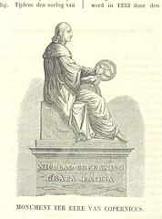 Image taken from page 554 of 'De Aardbol. Magazijn van hedendaagsche land- en volkenkunde ... Met platen en kaarten. [Deel 4-9 by P. H. W.]'