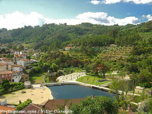 portugal geotagged avô geo:lat=402936781376872 geo:lon=7905226349830627
