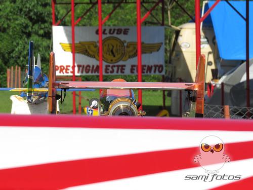 Cobertura do XIV ENASG - Clube Ascaero -Caxias do Sul  11293351605_fb11f42709