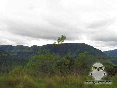 Cobertura do XIV ENASG - Clube Ascaero -Caxias do Sul  11294424613_5534896a13
