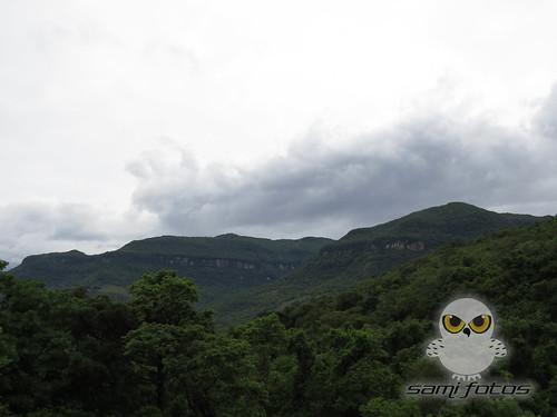 Cobertura do XIV ENASG - Clube Ascaero -Caxias do Sul  11294448333_cba51134ca