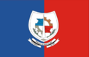 Bandeira da cidade de Abaetetuba - PA