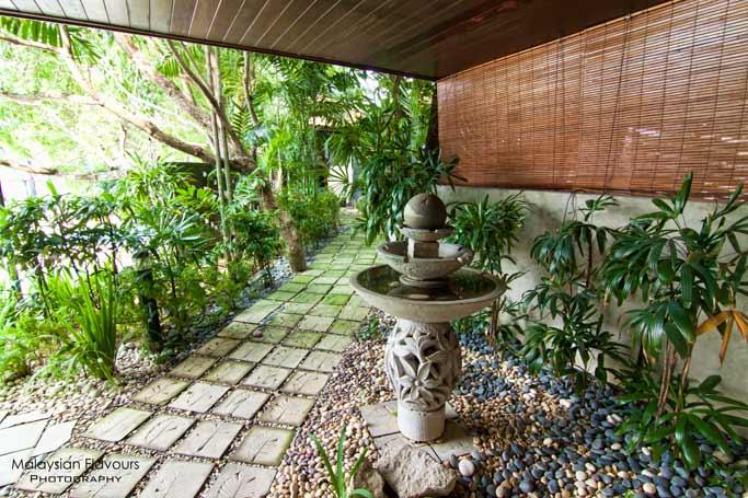 spa-holiday-villa-hotel-suites-subang