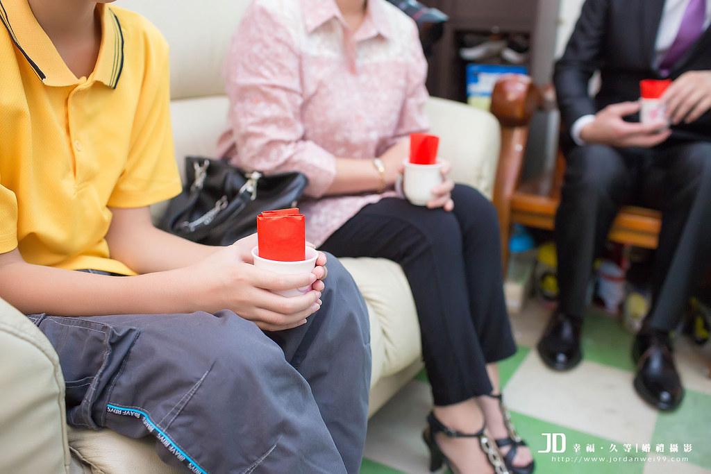 20131020-俊堯&惠伶-230