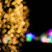 The Perfect Bokeh Night by ..dca..