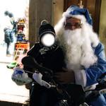 Babbo Natale con i Bambini #201