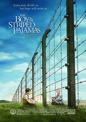穿条纹睡衣的男孩The Boy in the Striped Pajamas(2008)_这是一个残忍的故事