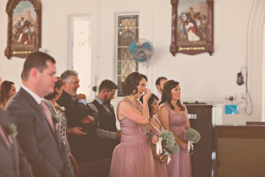 wedding462