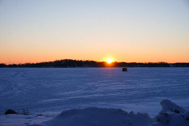 sunrise-16.jpg