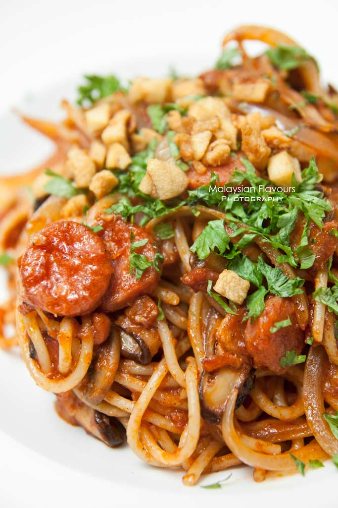 ribs-by-vintry-chef-pasta