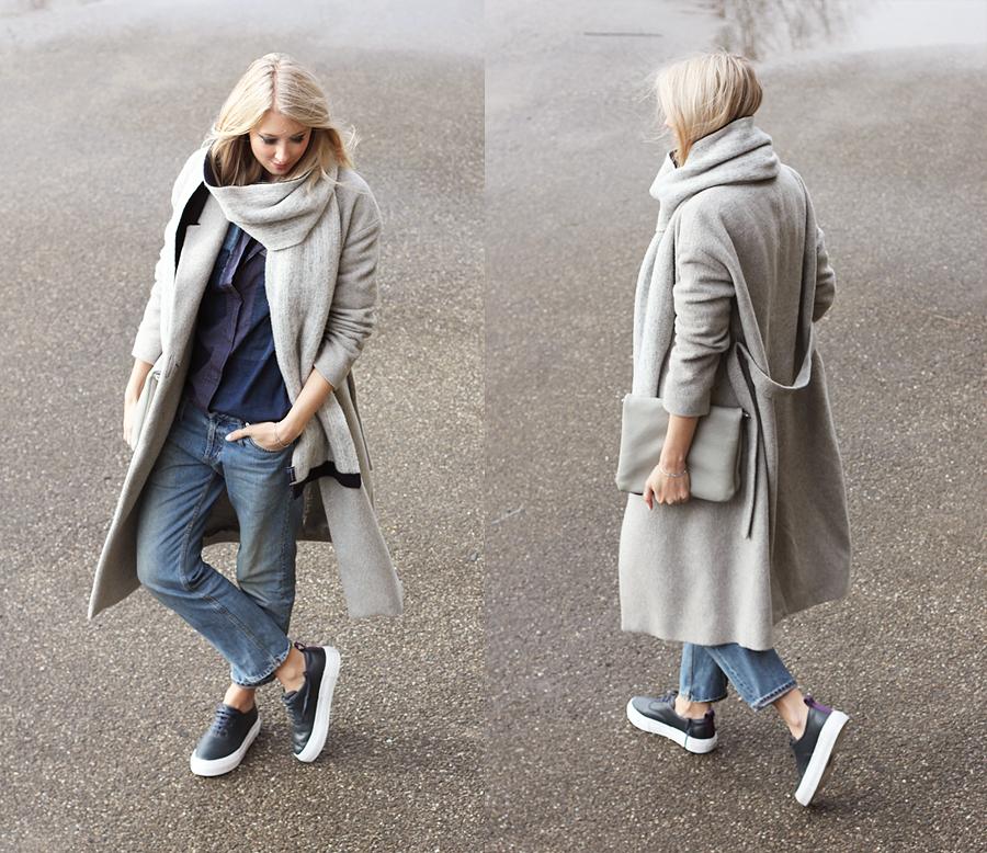 flatforms_street_style